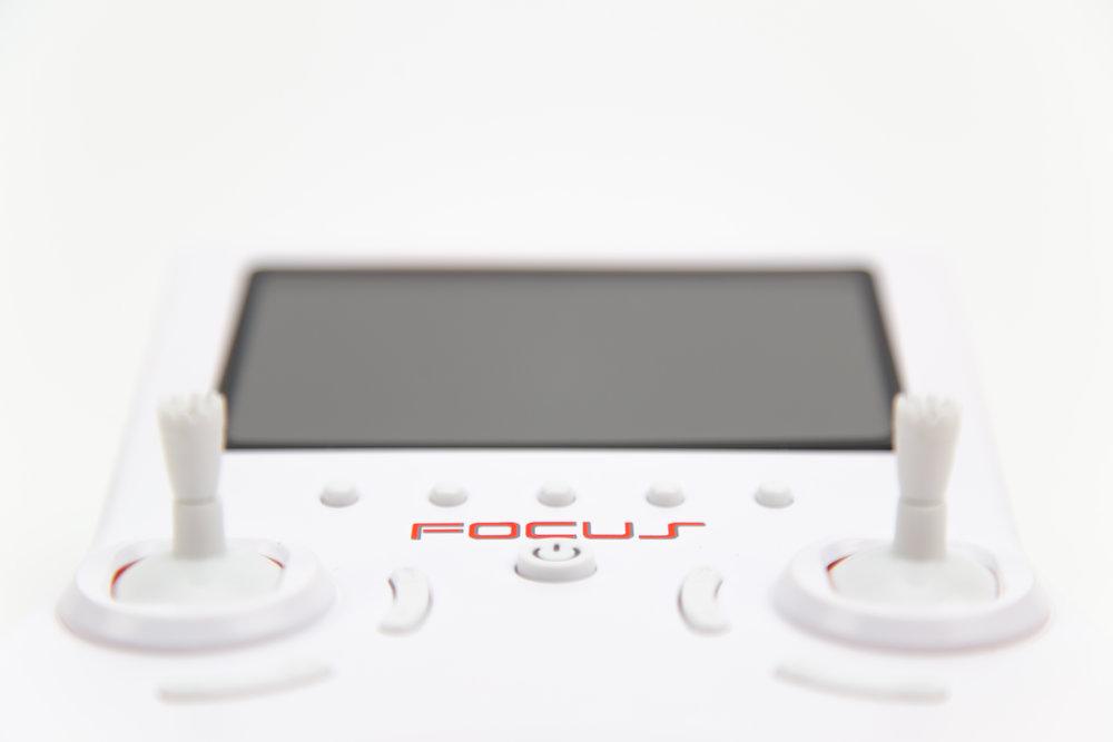 LiteHawk FOCUS remote 4.jpg
