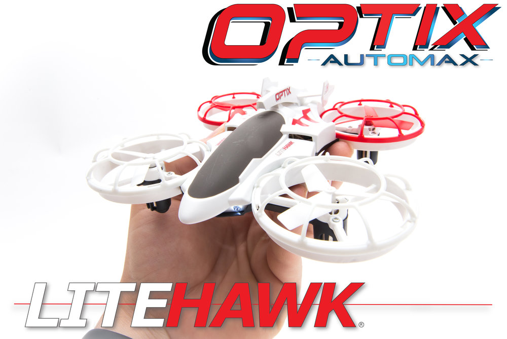 LiteHawk 31418 OPTIX Branded Image 1.jpg