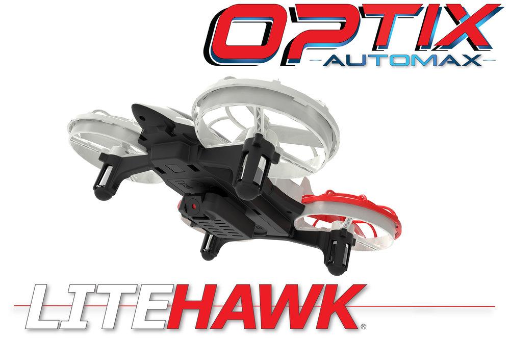 LiteHawk 31418 OPTIX Branded Image 3.jpg
