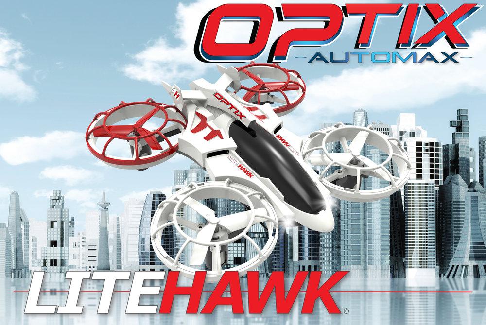 LiteHawk 31418 OPTIX Branded Image 2.jpg