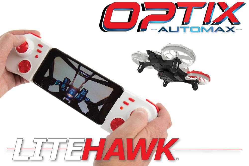 LiteHawk 31418 OPTIX Branded Image 4.jpg