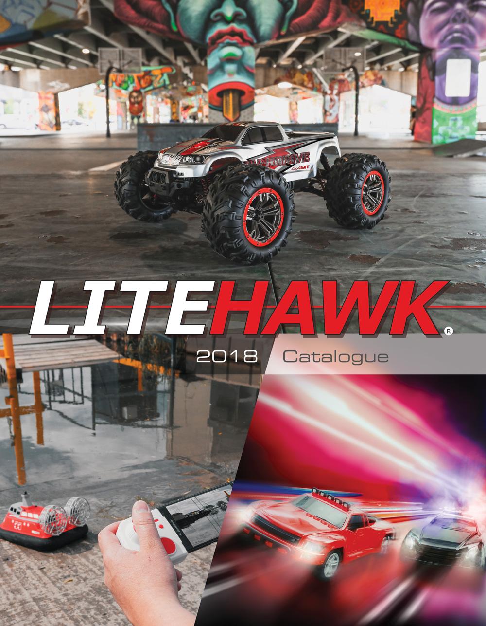 LiteHawk-2018-Brochure-Cover-Web.jpg