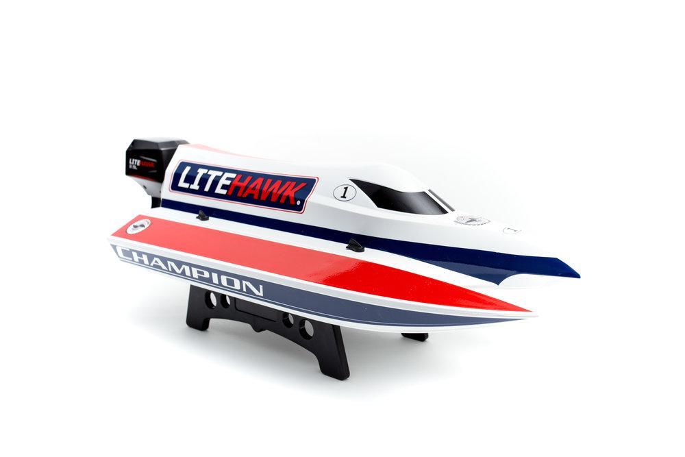 LH Champion-1.jpg