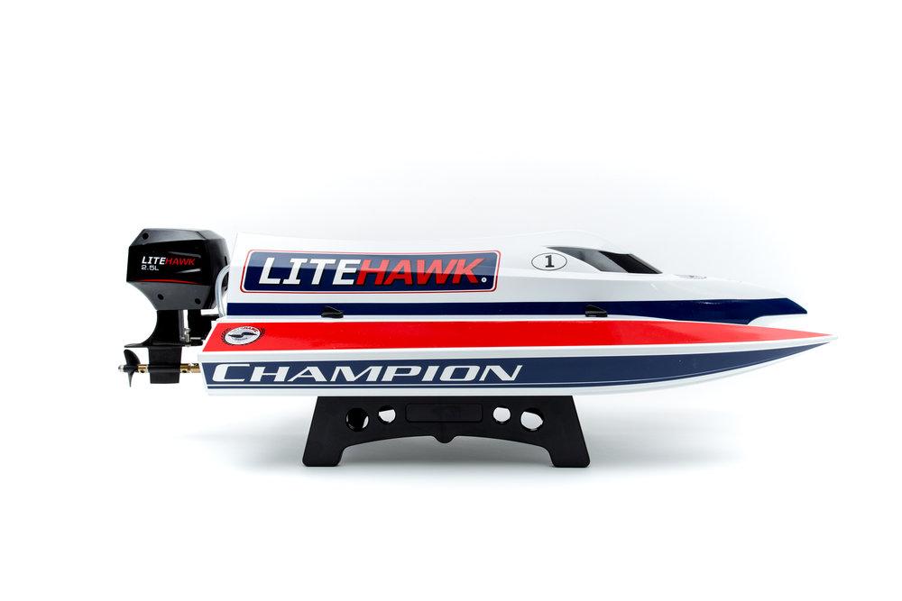 LH Champion-12.jpg