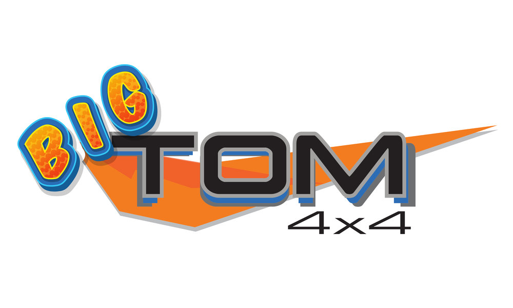 Big Tom Logo.jpg