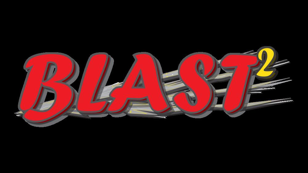 B2 Logo.png