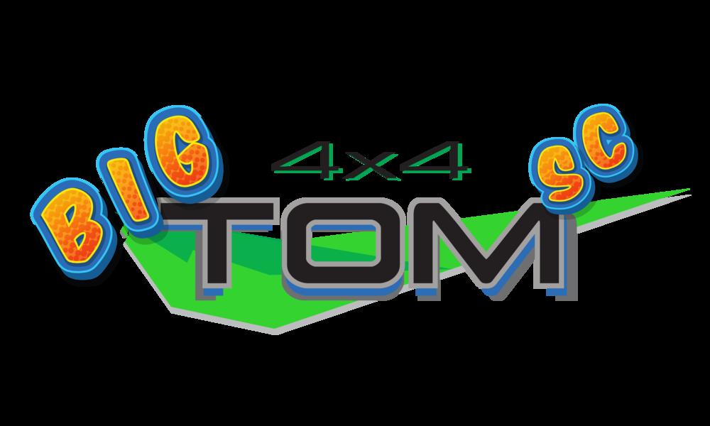 Big Tom Logo.png