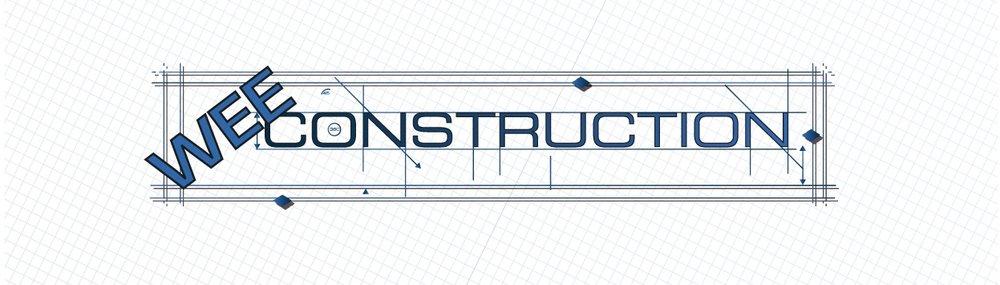 wee-logo.jpg