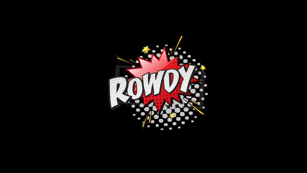 Rowdy Logo Alt Ani.png