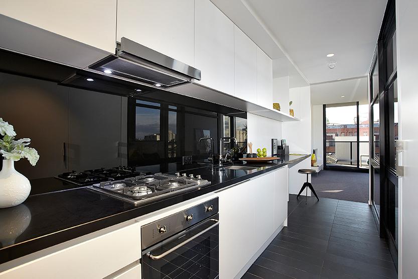 5.06 Kitchen.jpg