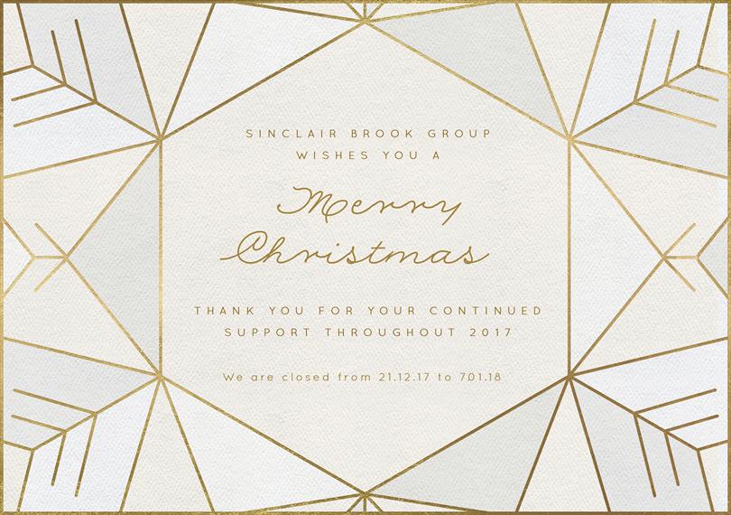 Christmas 2017 eCard.png