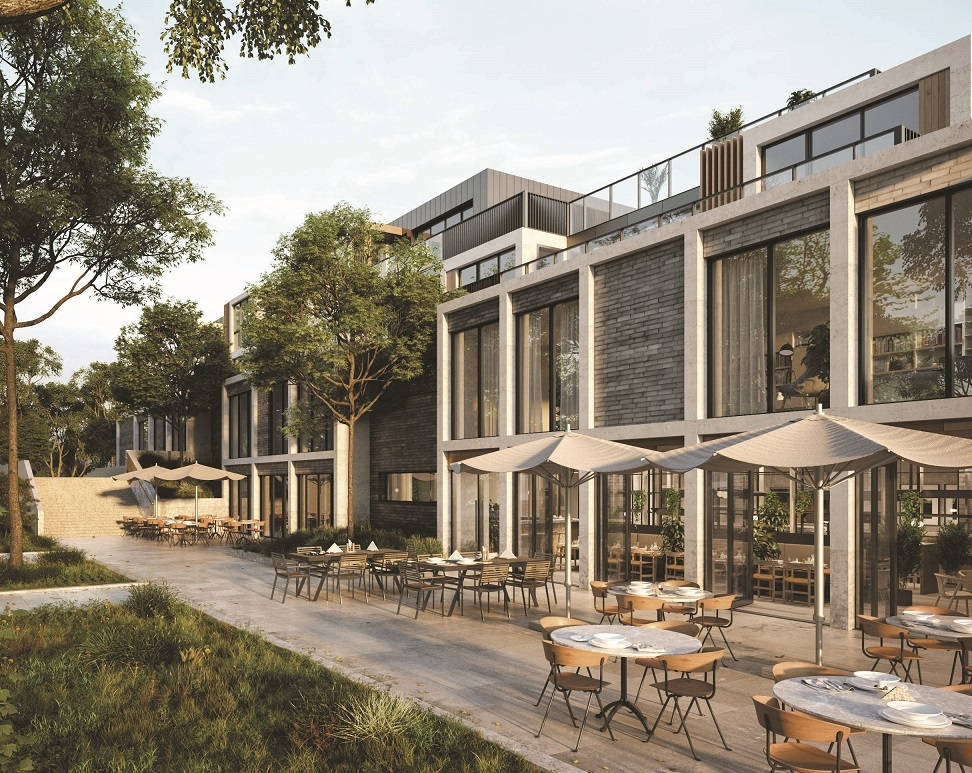 Pavilions Blackburn Lake Exterior Cafe.jpg