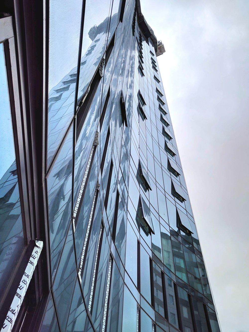 Australia 108 20180329 facade 02.jpg