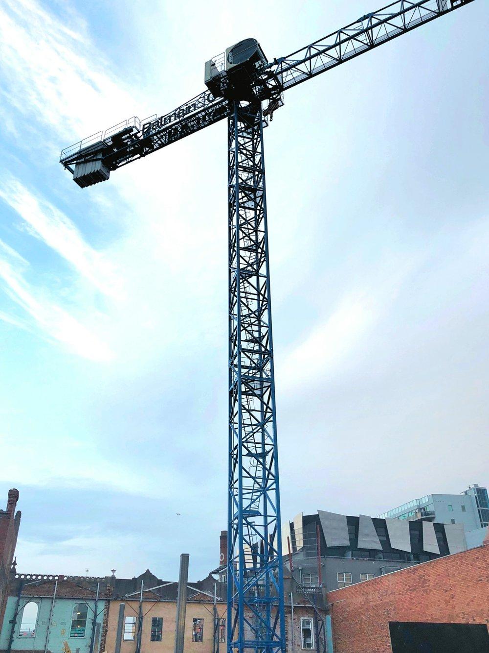 20180503 Windsor Terrace crane up (02).jpg
