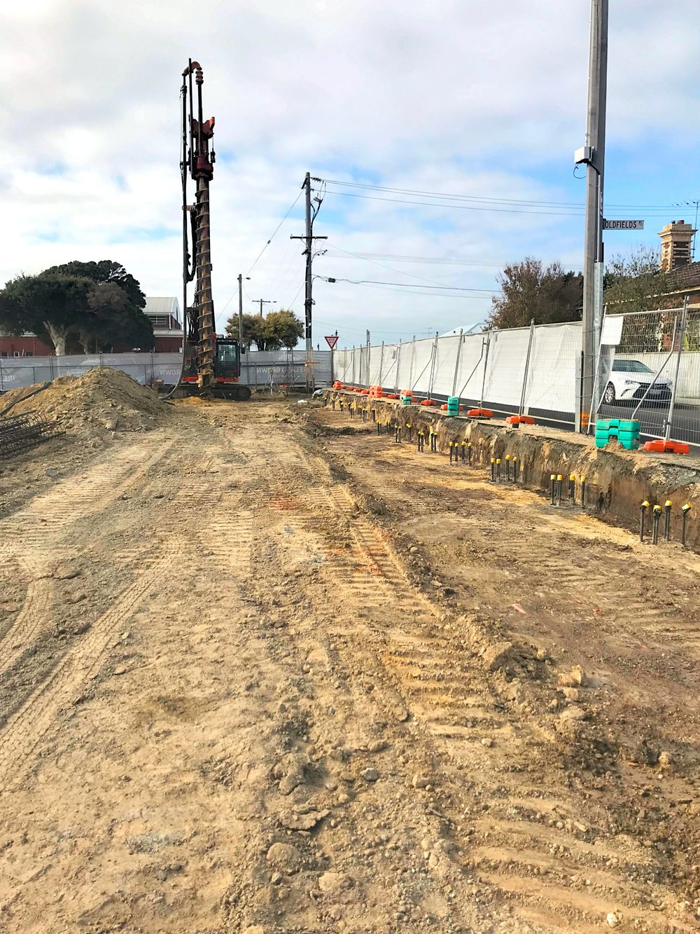 2018-05-15 G1 construction (2).jpg
