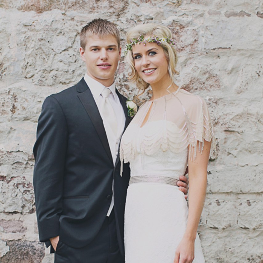 blogs-aisle-say-01Vibrant-Vintage-Wedding-Lititz-Pennsylvania-Jacquelyne-Mae-Photography-bride-groom.jpg