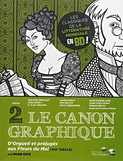 France - Volume 2