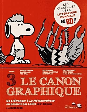 France - Volume 3