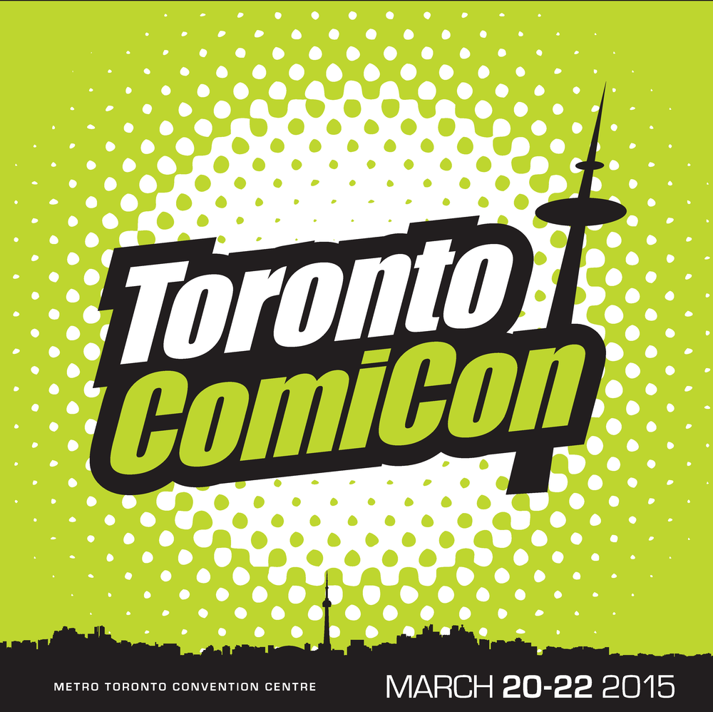 2015-TORONTOCOMICON.png