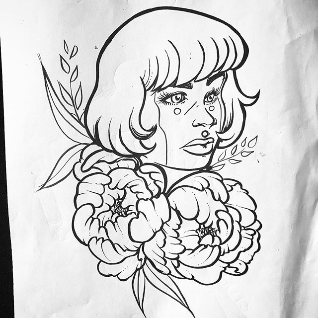 Artificial girl up for grabs! Would love to do this in colour or black and grey, DM me for info or email at msaethertats@gmail.com!  #tattoo #tattoos #tattoodeals #tattooflash #tattooedguys #guyswithtattoos #tattooideas #tattooedgirls #tattooedwomen #tattooedmen #tattooartist #torontoink #torontotattoo #torontoartist #torontoinknews #torontotattooartist #torontotattooshop #kensington #kensingtonmarket #palmerston #yyz #thesix #the6ix #upforgrabs