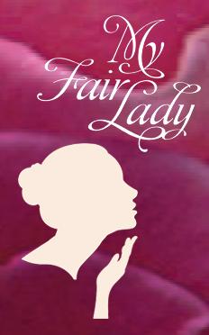 fair lady.jpg