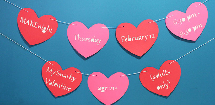 Header-Makenight-Valentine.jpg