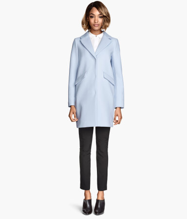 hm coat.jpg
