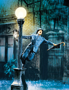 in the rain.jpg