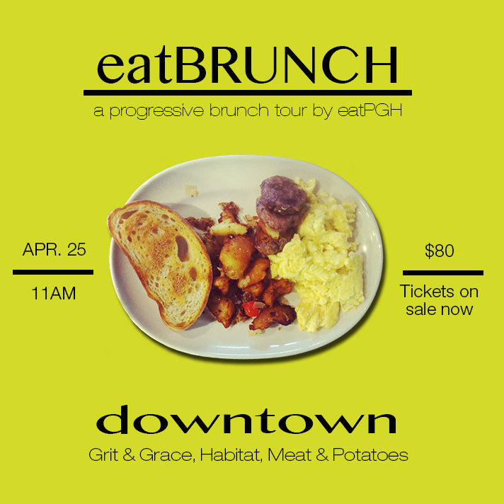 eatBRUNCH-downtown.png