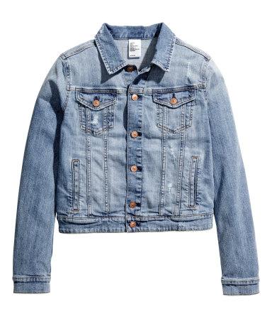 jacket.jpg