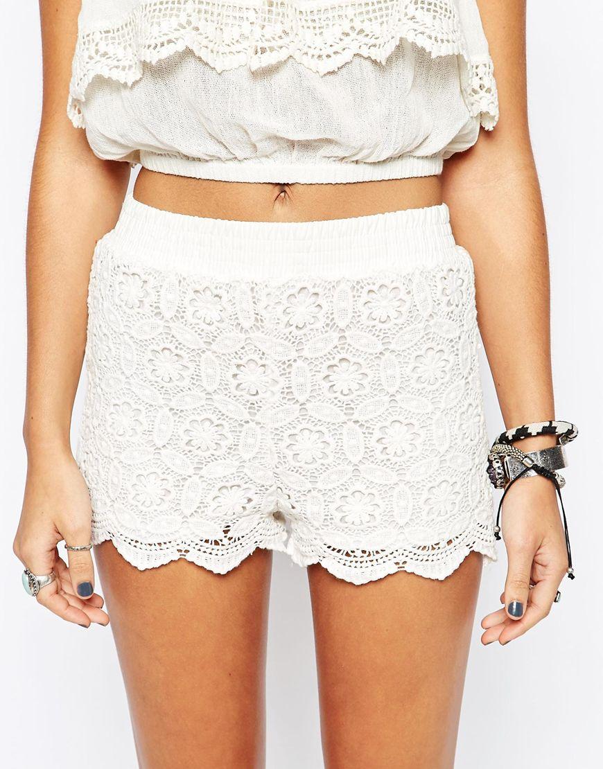 crochet shorts.jpg