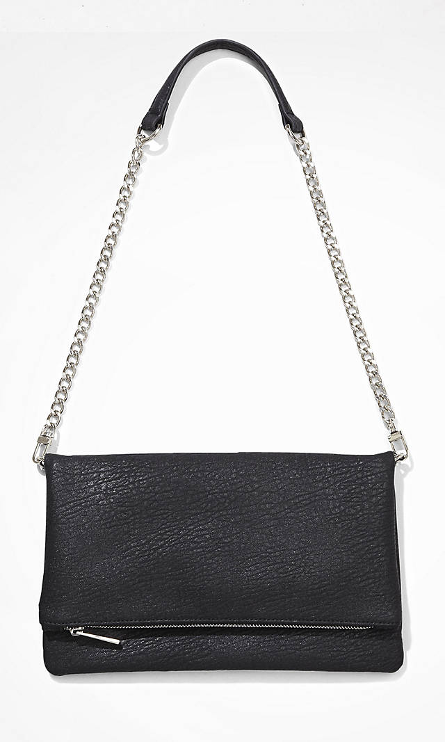 express bag.jpg