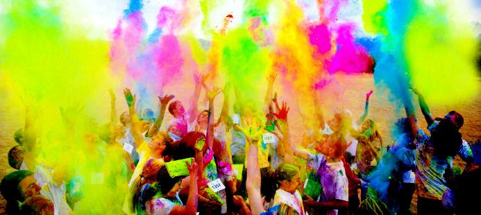 colormerad.jpg