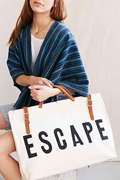 escape tote.jpg