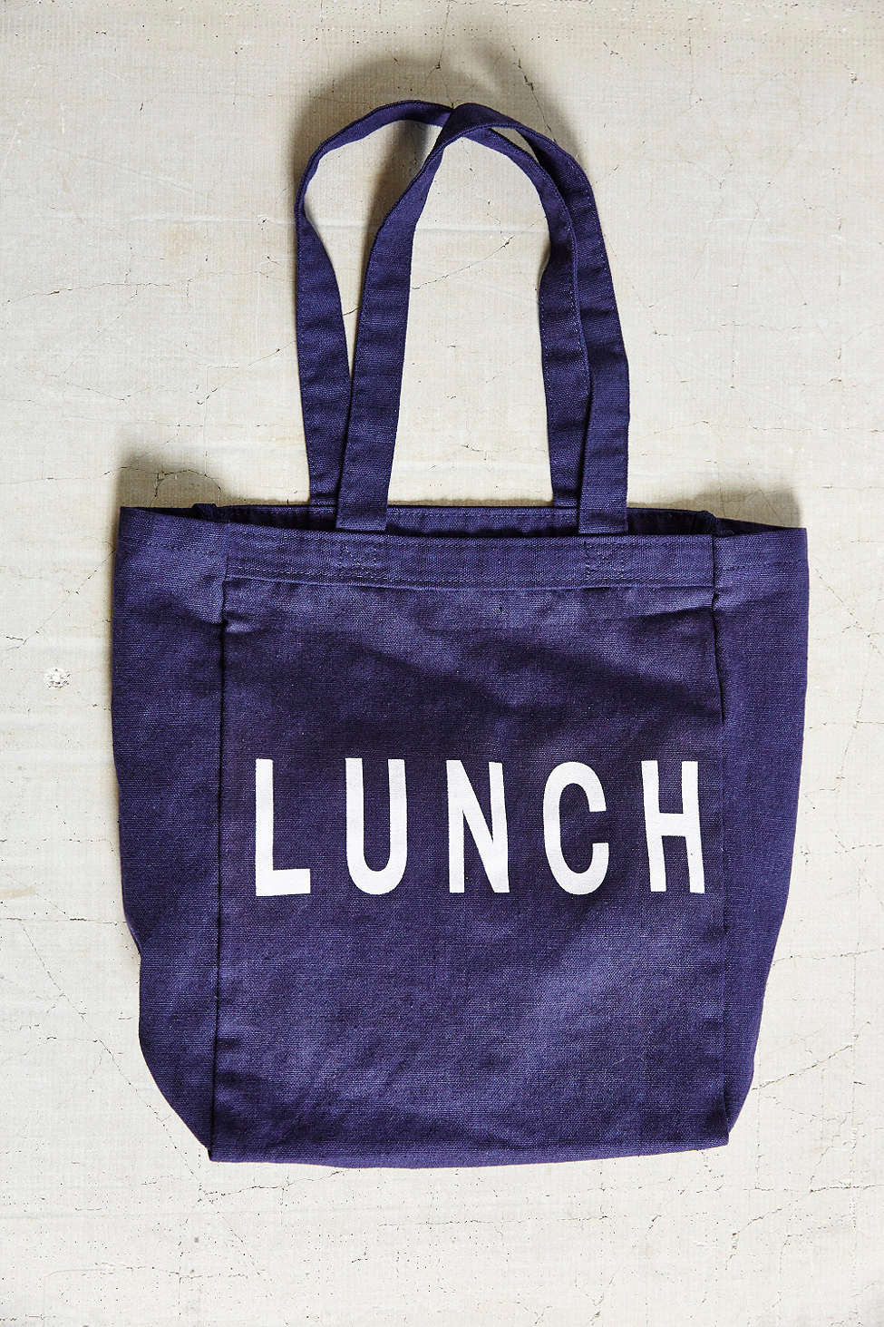 lunch tote.jpg