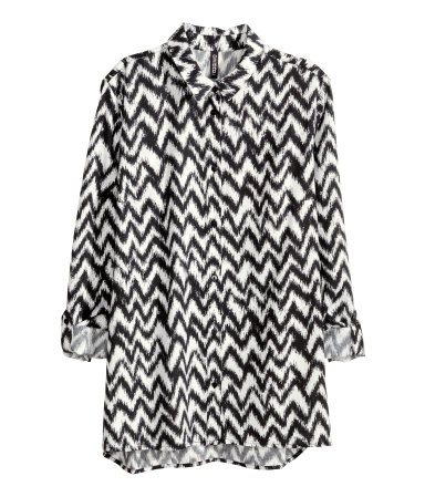hm blouse.jpg