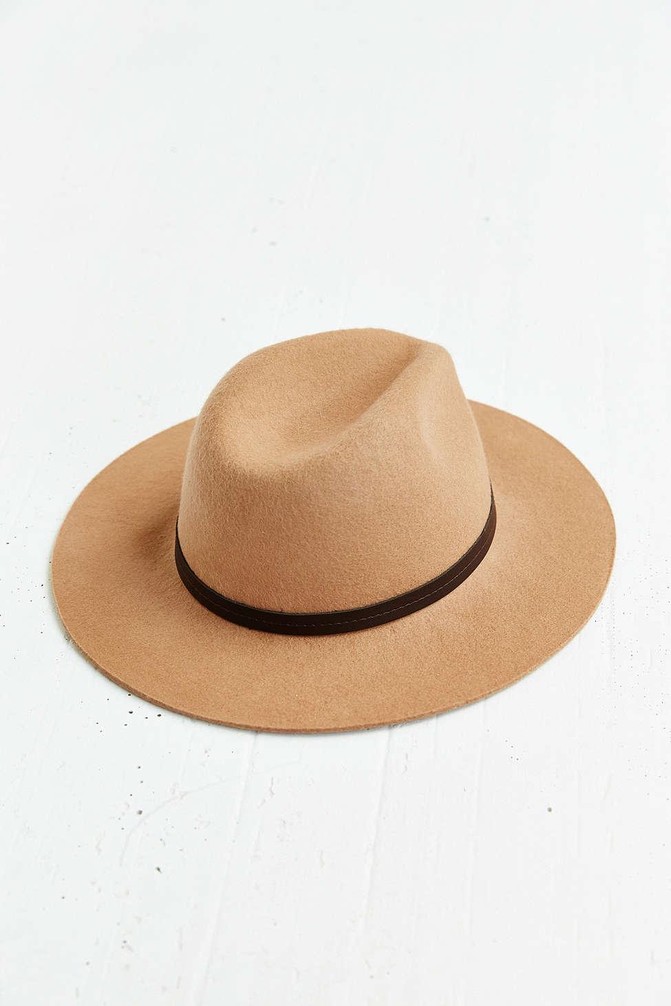 urban hat.jpg