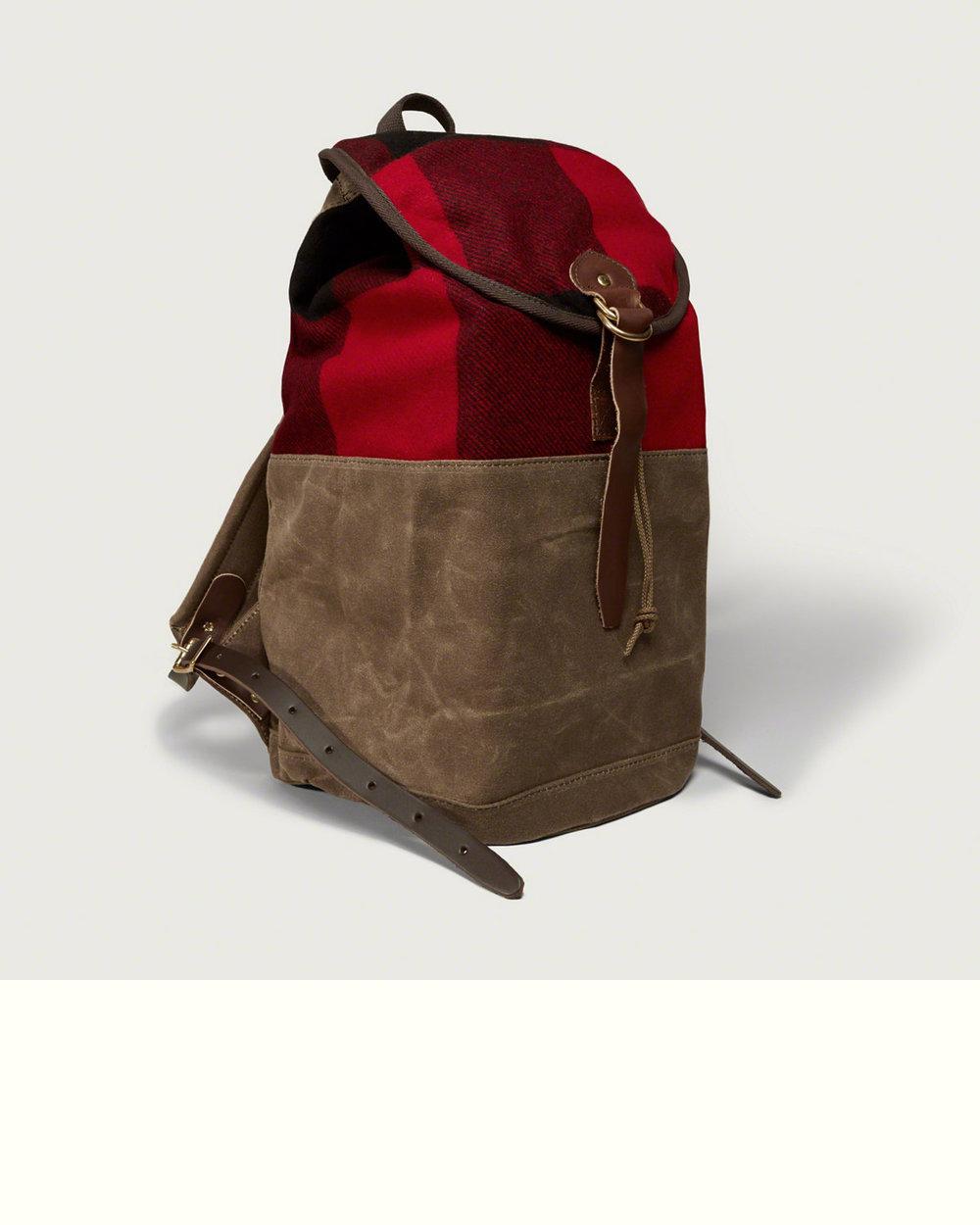 bag4.2.jpg