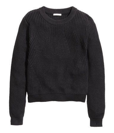 black sweater.jpg