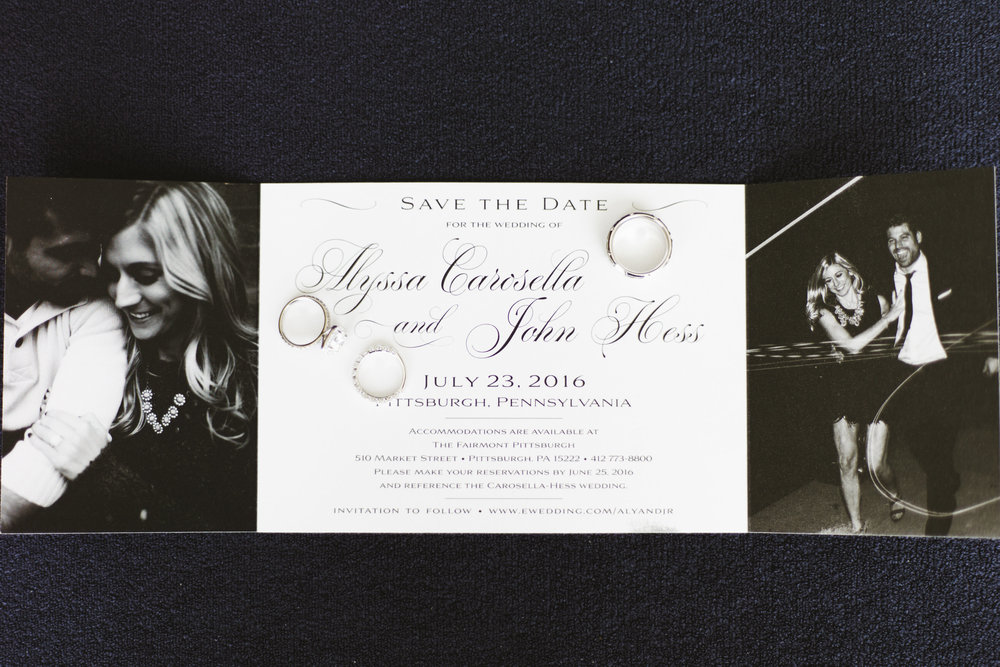 wedding, invitations, save the date