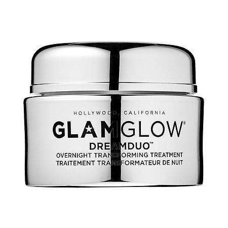 glamglownight.jpg