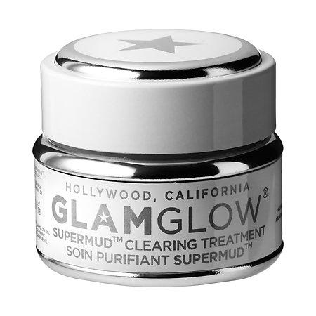 glamglowclearing.jpg