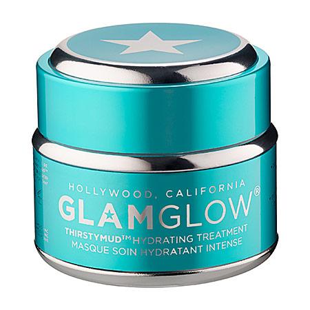 glamglowdry.jpg