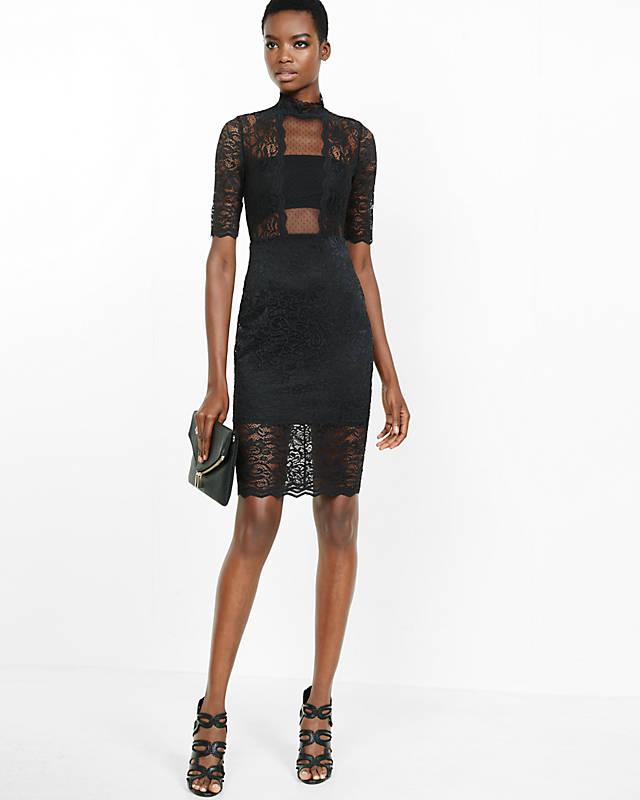 black dress.jpeg