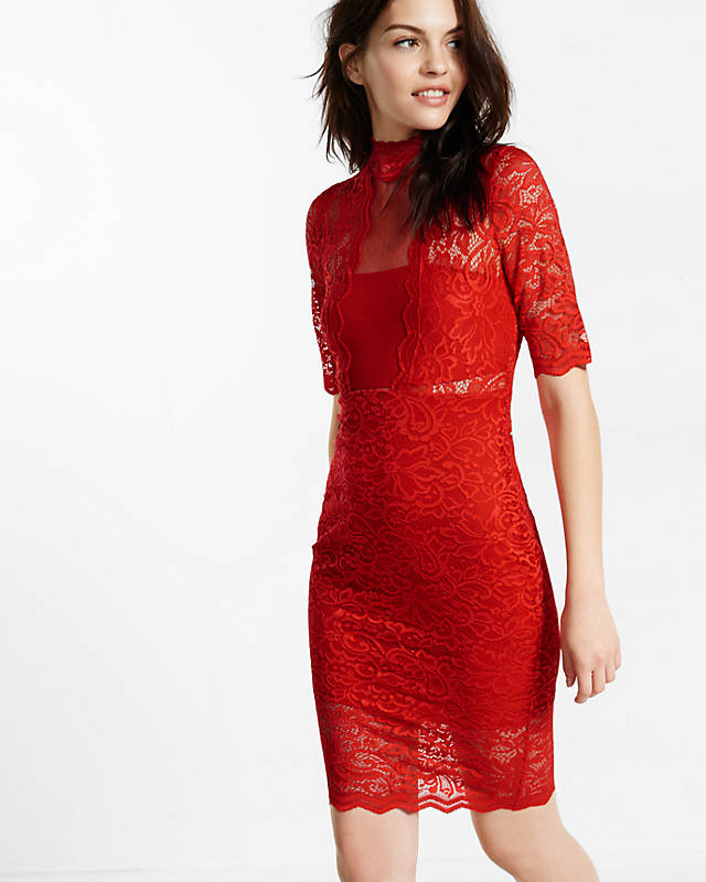 red dress.jpeg