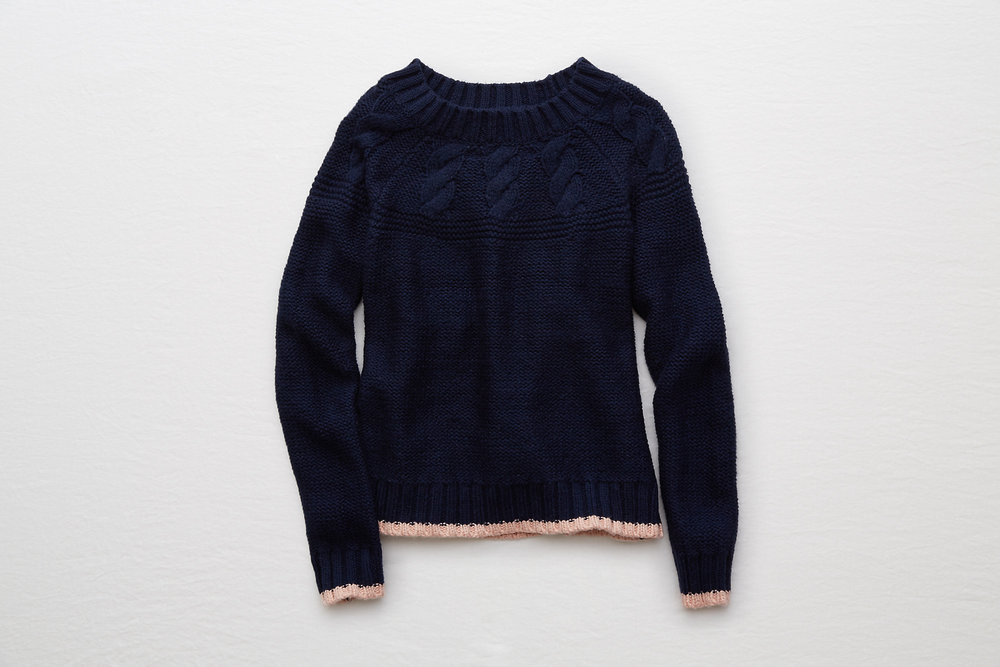 navy sweater.jpeg