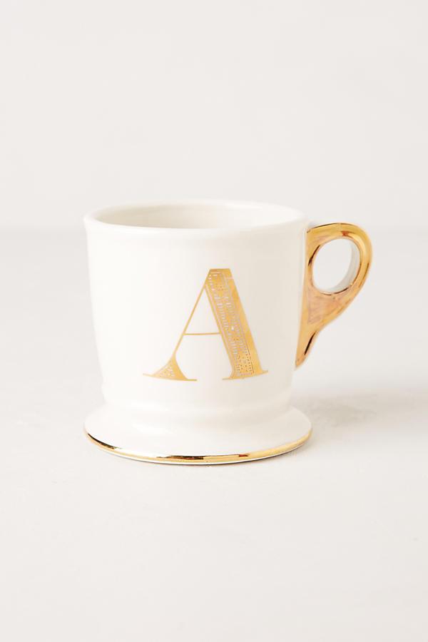 initial mug.jpeg
