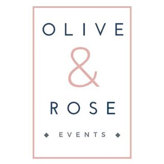 Hi friends! If you follow me on Facebook, you probably know I recently launched my own wedding and event planning business!  After several years in the industry, it was time for me to take the leap and start my own adventure.  I'm excited to announce Olive & Rose Events officially has its own Instagram account and I would love for you to follow along in this new journey! 💙@oliveroseevents