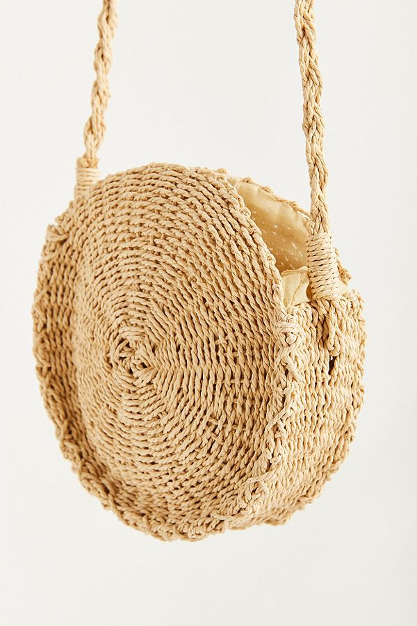 Urban Outfitters Bag - $34.00