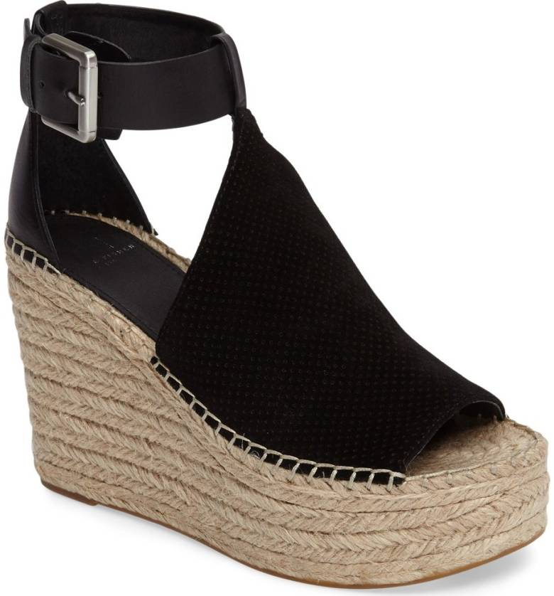 Marc Fisher Espadrille